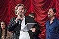Wien-Premiere Die beste aller Welten 27 Wolfgang Ritzberger.jpg
