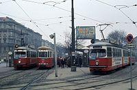 Wien-wvb-sl-18-e1-571520.jpg