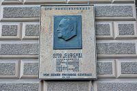 Wien01 Dr.-Karl-Renner-Ring001 2017-04-29 GuentherZ GD Glöckel 1384.jpg