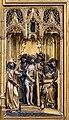 Wien Deutschordenskirche Flügelaltar Ecce homo 01.jpg