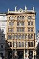Wien Innere Stadt Graben 20 960.jpg