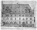 Wienhausen - Ein Klostermuseum in der Heide 10.jpg