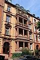 Wiesbaden Schlichterstraße 9.jpg
