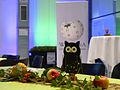 WikiCon15 Eule 10.jpg