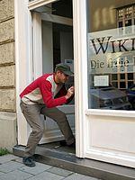 WikiMUC malern 3.jpg