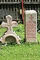 Wiki Šumadija VIICrkva Rođenja Presvete Bogorodice (Gornja Trepča) 260.jpg