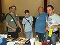 Wiki summer 2008 meeting 05.jpg