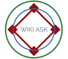 Wikiask logo proposal.png