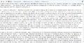 Wikieditor screen -el (istoria tis viologias).png