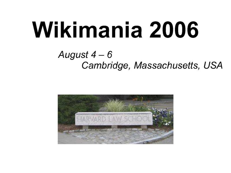 File:Wikimania2006 report Tietew (Shinjuku, 2006-09-02).pdf