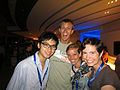Wikimania 2013 - Hong Kong - Photo 073.jpg