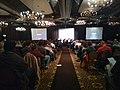 Wikimania 2018 closing ceremony (7).jpg