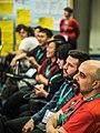 Wikimedia Conference 2018 – 186.jpg