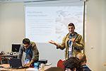 Wikimedia Conference by René Zieger – 28.jpg
