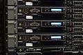 Wikimedia Foundation Servers-8055 43.jpg