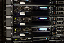 Wikimedia Foundation Servers-8055 43.jpg