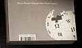 Wikipedia-Buch-Rueckseite-Barcode-MitBall.jpg