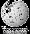 Wikipedia-logo-lt.png