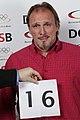 Wikipedia leipzig BundestrainerKonferenz DOSB-39.jpg