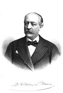 Wilhelm von Hamm (1820-1880).jpg