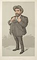 Will Crooks Vanity Fair 6 April 1905.jpg