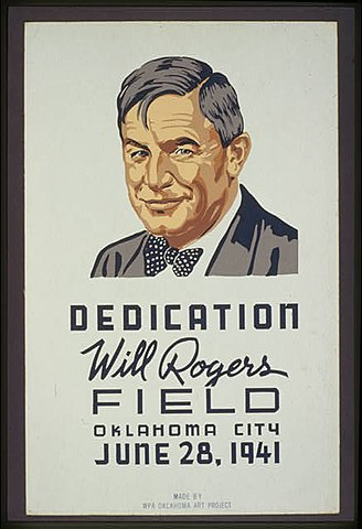 Will Rogers Field Dedication WPA Poster.jpg