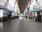 Will Rogers World Airport, 2013-04-14 - 1.jpeg