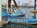 Willamette Jetboats, Portland, OR 2006 (6512157569).jpg
