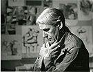 Willem de Kooning -  Bild