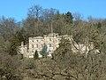 Willersley Castle - geograph.org.uk - 1285740.jpg