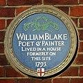 William Blake (6530607549).jpg