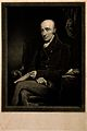 William Hyde Wollaston. Mezzotint by W. Ward, 1824, after J. Wellcome V0006356.jpg