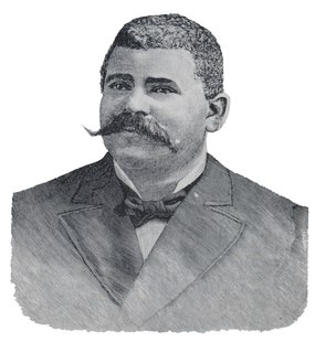 William J. Simmons (teacher)