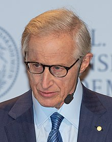 William Nordhaus EM1B6005 (46234137031).jpg