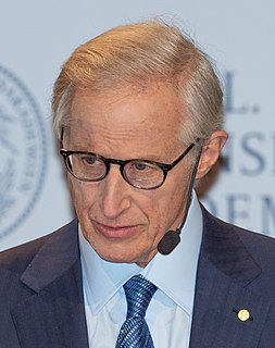 William Nordhaus American economist