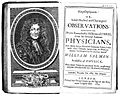 William Salmon, Select Physical and Surgical Observations Wellcome L0022050.jpg