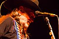 Willie Nelson 930 club 2012 - 3.jpg