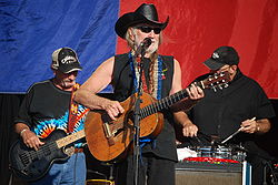 Willie Nelson Stockton.jpg
