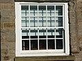 Windows in Hay-on-Wye 04.jpg