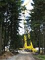 Windräder auf der Kalteiche - im Bau 16.07.2009.jpg