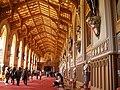 Windsor Castle - St George's Hall.jpg