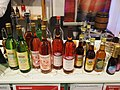 Wines and liqueurs at Helsinki Travel Fair 2019.jpg