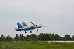 Wings of Victory 2008 (68-16).jpg