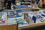 Winkel Watersnoodmuseum Ouwerkerk P1340421.jpg