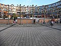 Winkelcentrum Heksenwiel DSCF0839.JPG