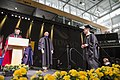 Winter 2016 Commencement at Towson IMG 8246 (30948566324).jpg