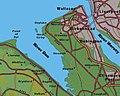 Wirral map.JPG