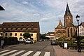 Wissembourg IMG 3635.jpg