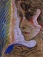 Witkacy-Portret Aleksandry Totwenowej.jpg