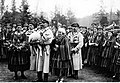 Witold Pikiel - Pobyt prezydenta RP Ignacego Mościckiego w Spale (1-A-1662-3).jpg
